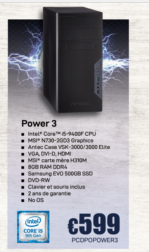 PC FIZZ POWER 3.jpg